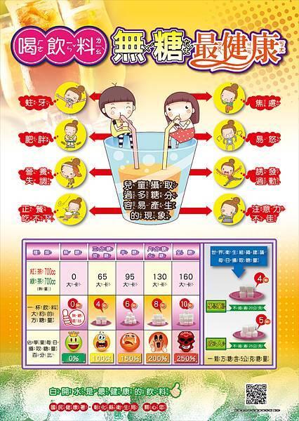 NEW喝飲料無糖最健康海報.jpg