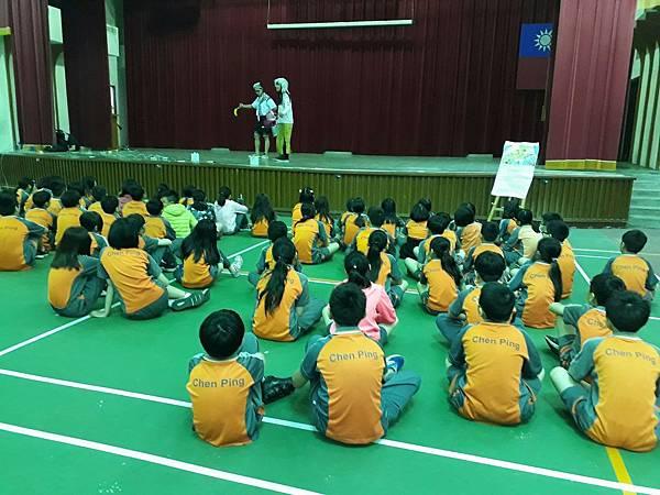 107.04.12陳平營養教育_180412_0008.jpg