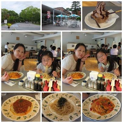 京都校園午餐.jpg