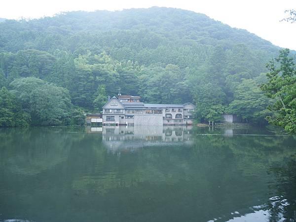 金麟湖1.JPG