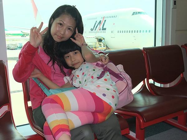 990706桃園國際機場準備登機-2.JPG