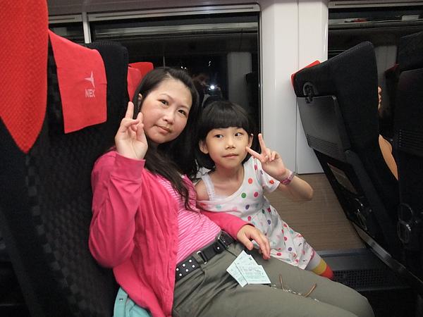 990706日本JR成田特急車廂.JPG