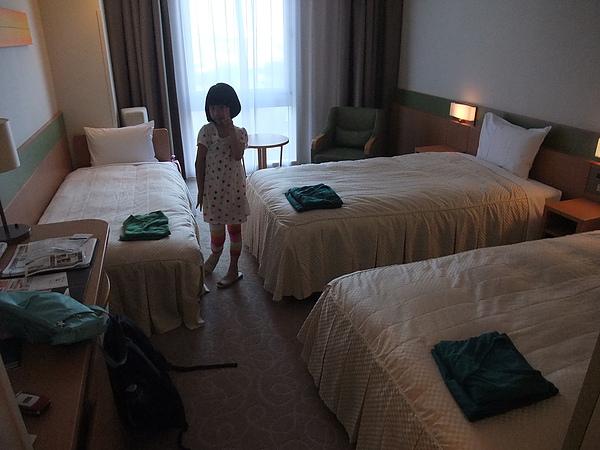 990706日本舞濱歐亞溫泉酒店4012號房.JPG