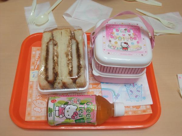 990707三麗鷗樂園-168(快餐廳).JPG