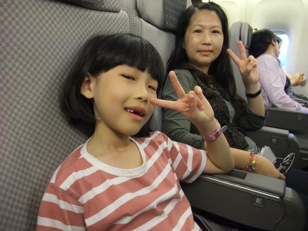 990715日本航空經濟艙.JPG