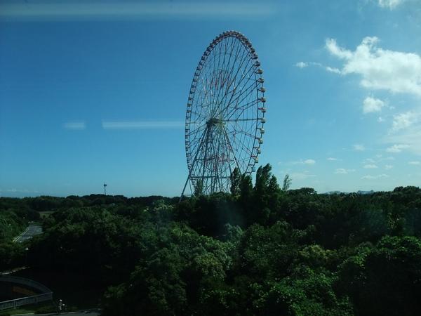 990715從JR京葉線看窗外景色-1.JPG