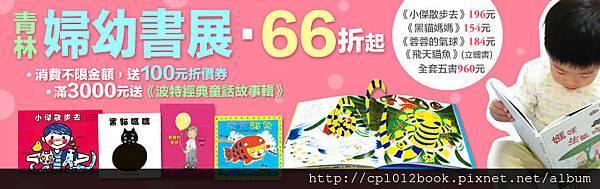 !cid_75963DCE-634E-4DC8-B65F-6DC51CD1960B