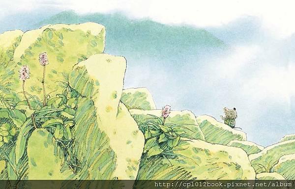 0519 雲上的村莊 內文數位樣修改--final_頁面_04