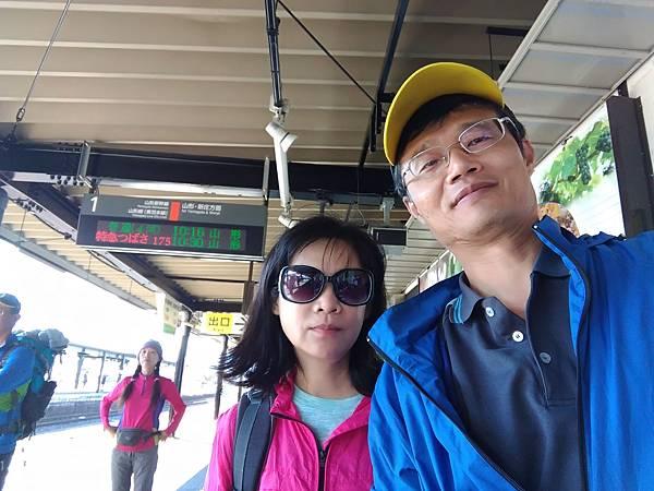 P_20161015_100645_BF.jpg