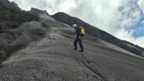 攀岩_170325_0006.jpg