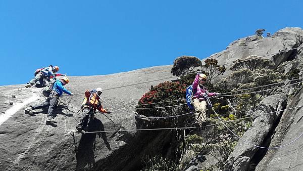 攀岩_170325_0017.jpg