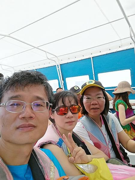 美人魚島浮潛2017,3月18_170325_0002.jpg