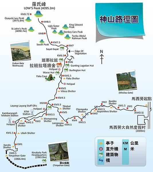 mt_kinabalu_trail