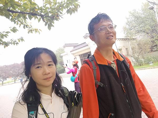 IMG_20171020_133900.jpg