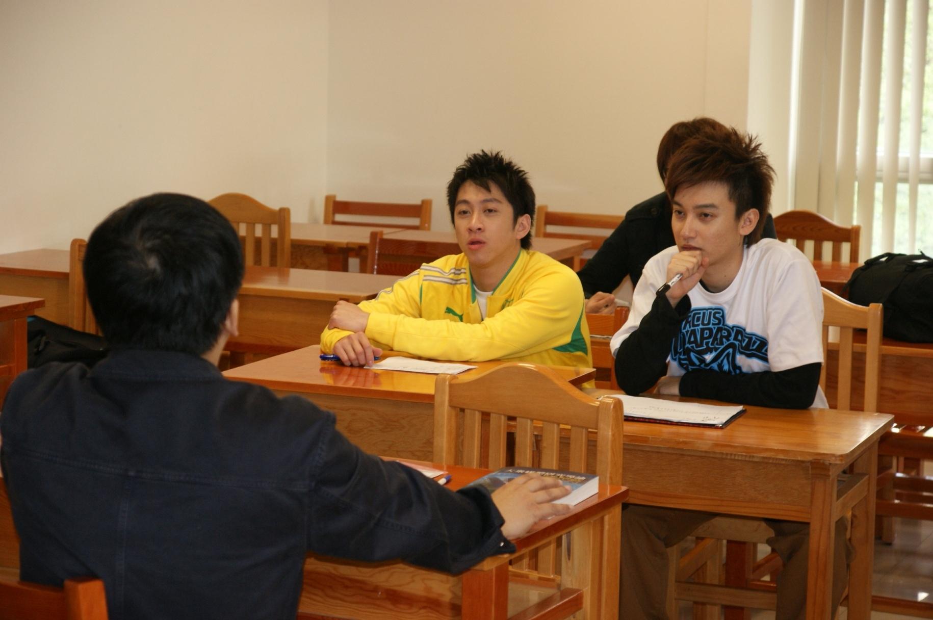 陳漢典跟Eason...JPG