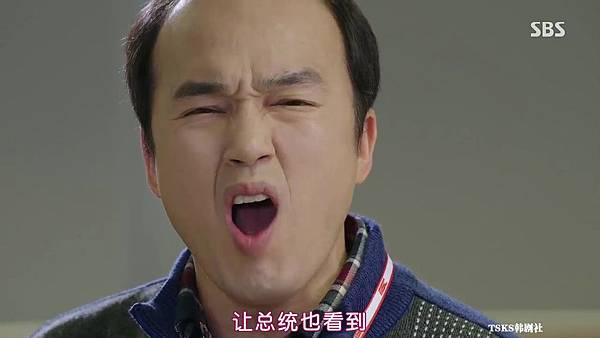 [TSKS][Pinocchio][E08v2(720P)][KO_CN].mp4_20150105_013914.731