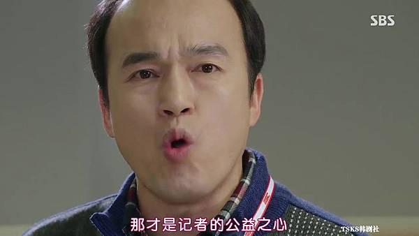 [TSKS][Pinocchio][E08v2(720P)][KO_CN].mp4_20150105_013956.914