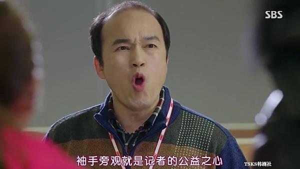 [TSKS][Pinocchio][E08v2(720P)][KO_CN].mp4_20150105_013818.554