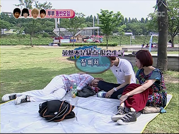 [FXCN&FK]100904_MBC_我们结婚了EP48_N&V_cut.rmvb_000852211.jpg