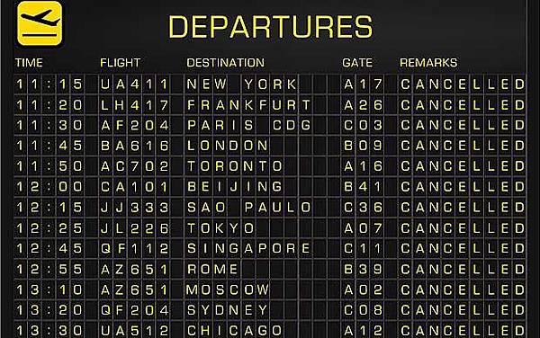 flightcancellation_2325073a-large.jpg