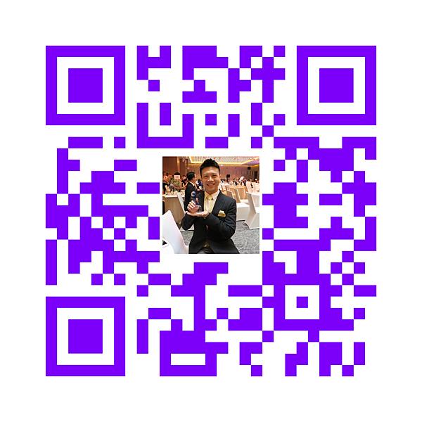 QR_Code_My_Facebook_Code.png