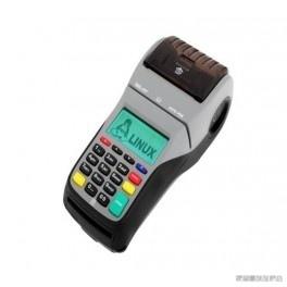 信用卡機2.jpg