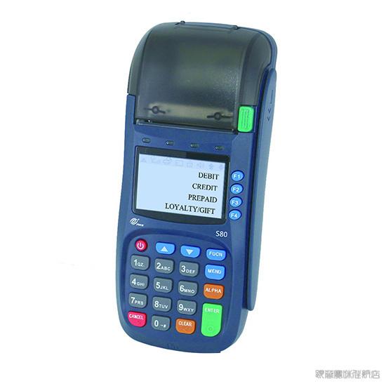 信用卡機3.jpg