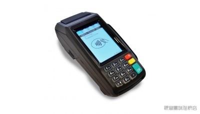 信用卡機.jpg