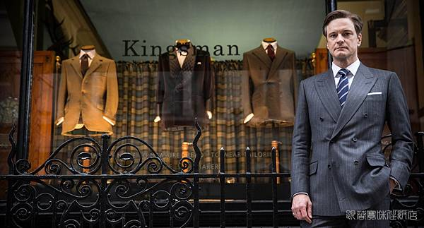 Colin-Firth-Kingsman.jpg