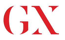 GX.png
