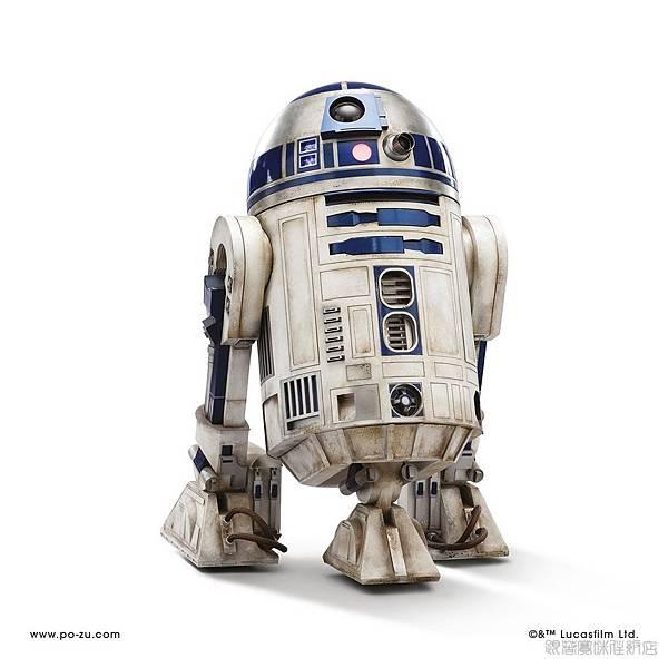 star-wars_po-zu-2018_R2-D2_insta-6_shopify.jpg