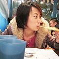 """吃""""海豚灣""""~意式料理吃到飽~~~阿變..."""