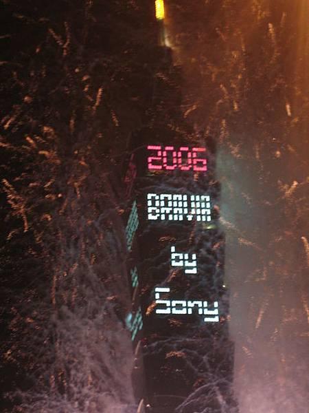 新年快樂啦!!!!!