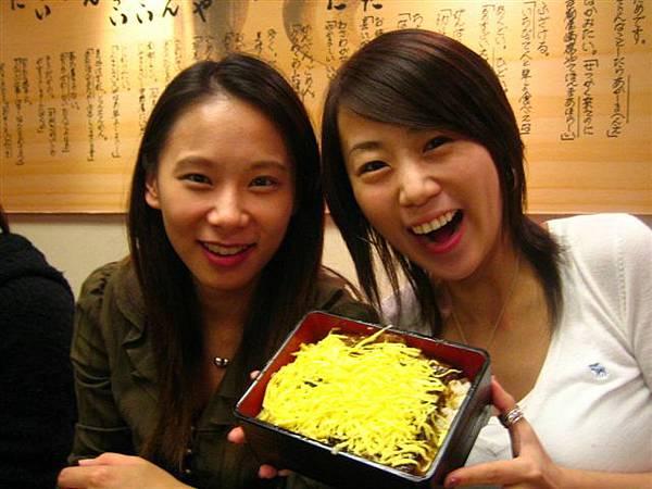 """真的是全世界最讚的啦~""""京都屋""""鰻料理..."""