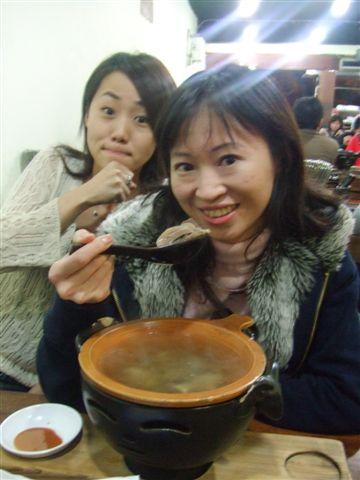 小米居然沒吃過!!!!!