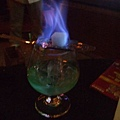 FIRE)))))!!!!!!哈哈哈哈~