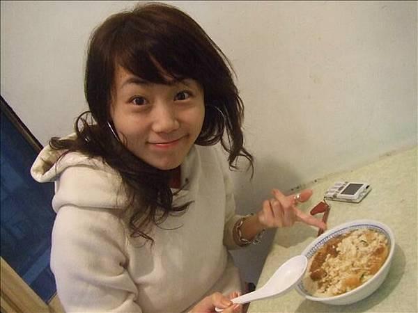 一早先來吃個超好吃阜杭豆漿