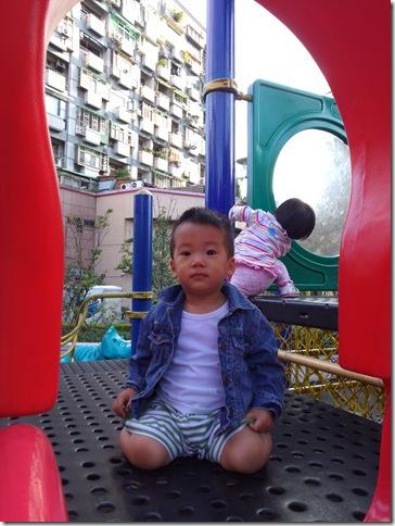 P_20121008_155833