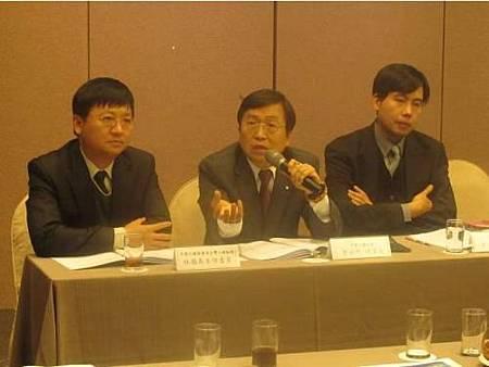 東台灣論壇
