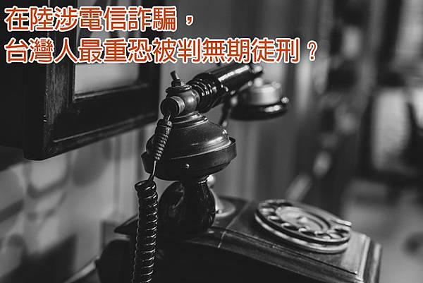 StockSnap_GI58LSSJ3F.jpg