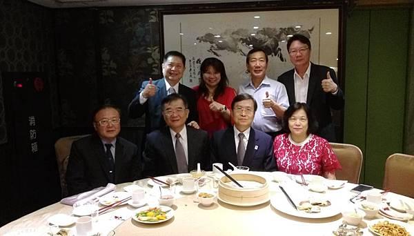 WeChat 圖片_20171106110556.jpg
