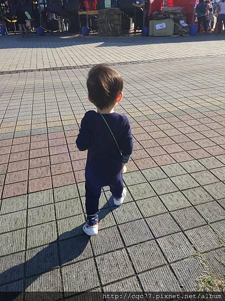IMG_20161225_145126.jpg