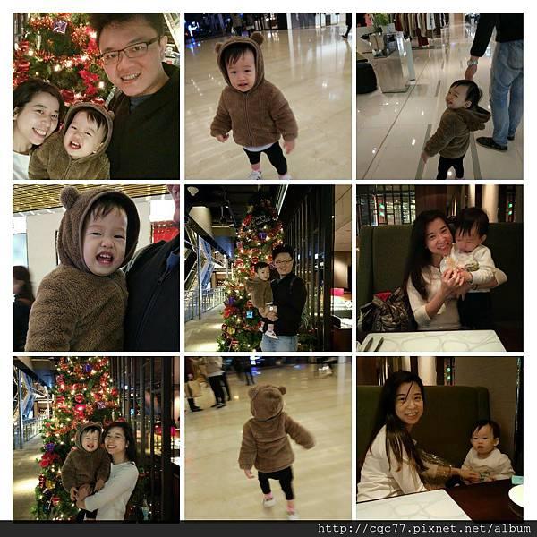 20161227_230026-COLLAGE.jpg