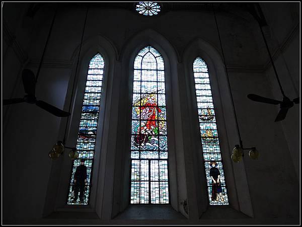 聖約翰教堂-2.jpg