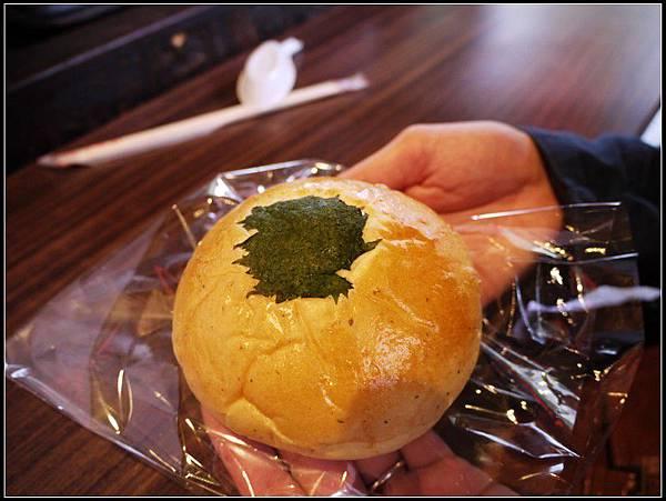 咬人貓麵包.jpg