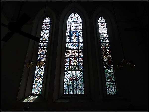 聖約翰教堂-3.jpg