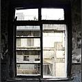窗II-西門-台北大戲院