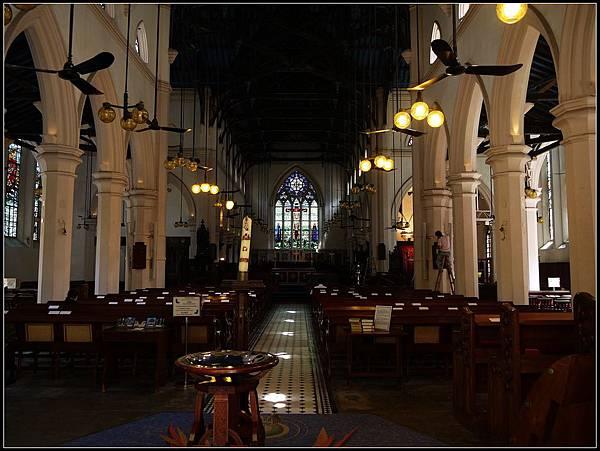 聖約翰教堂.jpg