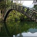 溪頭-大學池.jpg