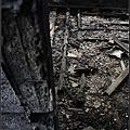 焚毀的夢-西門-台北大戲院